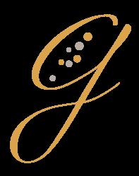 logo champagne goussard
